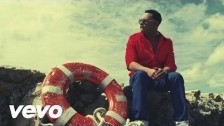 Toby Love 'Todo Mi Amor Eres Tú (I Just Can't Stop Loving You)' music video
