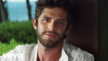 Thomas Rhett 'Die A Happy Man' music video