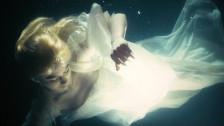 Weyes Blood 'Movies' music video