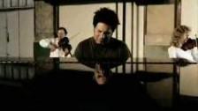 Rascal Flatts 'Feels Like Today' music video