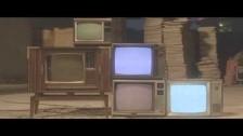 Ximena Sariñana 'Ruptura' music video