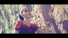 Sub Focus 'Tidal Wave' music video