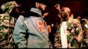 DMX 'Get It On The Floor' Music Video