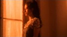 IAM 'Une Femme seule' music video