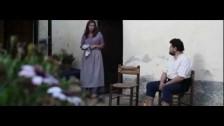 Ebri Knight 'La Masovera' music video