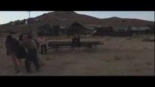 Sonnymoon 'Every Summer Night' music video