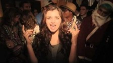 Rebecca Black 'Saturday' music video