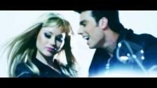 KFIR 'D'Matized' music video