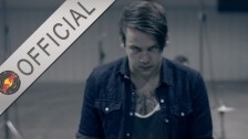 Beartooth 'I Have A Problem' music video