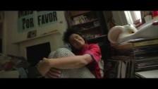 Fatima 'Family' music video