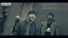 OT The Real 'Jungle' music video