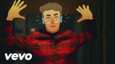 Netsky 'Work It Out' music video