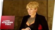 Maite Kelly 'Sieben Leben für dich' music video