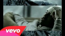 Ne-Yo 'So Sick' music video