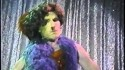 Sparks 'I Predict' Music Video