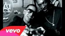 Daddy Yankee 'Gangsta Zone' music video