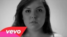 Mary Lambert 'Body Love' music video