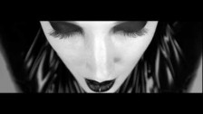 Safe Barracks 'HeadHunter' music video
