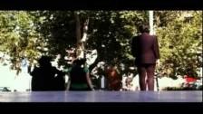 Baustelle 'Baudelaire' music video