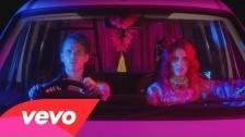 MS MR 'Criminals' music video