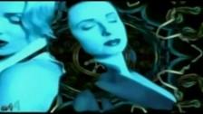 Bananarama 'Every Shade of Blue 2010' music video