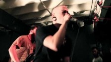 Redeemer 'See Red' music video