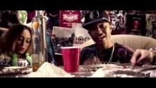 Cali Swag District 'Pillhead' music video