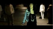 DJ Layla 'City Of Sleeping Hearts' music video