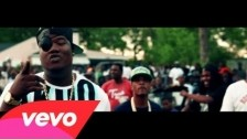 Doe B 'Let Me Find Out (Remix)' music video