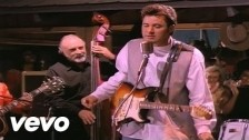 Vince Gill 'What The Cowgirls Do' music video
