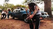 Gunplay 'Take This' music video