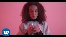 Rhys 'Last Dance' music video