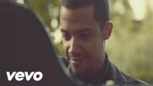 Raleigh Ritchie 'Bloodsport '15' music video