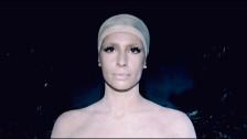 SEVDALIZA 'Joanna' music video