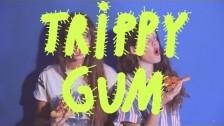 Deers 'Trippy Gum' music video