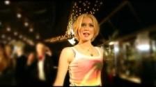 Lambretta 'Blow My Fuses' music video