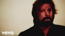 Ronnie Dunn 'How Far to Waco' music video