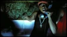 S Club 7 'Alive' music video