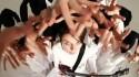 Verdena 'Razzi Arpia Inferno e Fiamme' Music Video