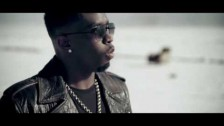 Diddy - Dirty Money 'Coming Home' music video