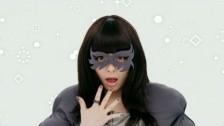Kyary Pamyu Pamyu 'Kira Kira Killer' music video