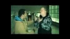 Die Firma 'Wunschzettel' music video