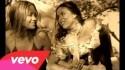 Jennifer Lopez 'Ain't It Funny' Music Video