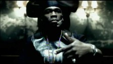 50 Cent 'Many Men (Wish Death) (Dirty Version)' music video