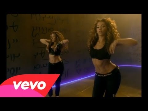 video beautiful liar