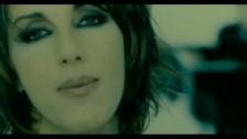 Mecano 'Otro Muerto' music video