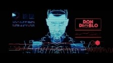 Don Diablo 'Knight Time' music video