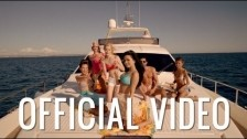 Inna 'Un Momento' music video