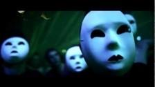 Psyko Punkz 'Psyko Foundation' music video