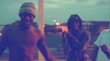 Nell 'Savage (Vicious)' music video